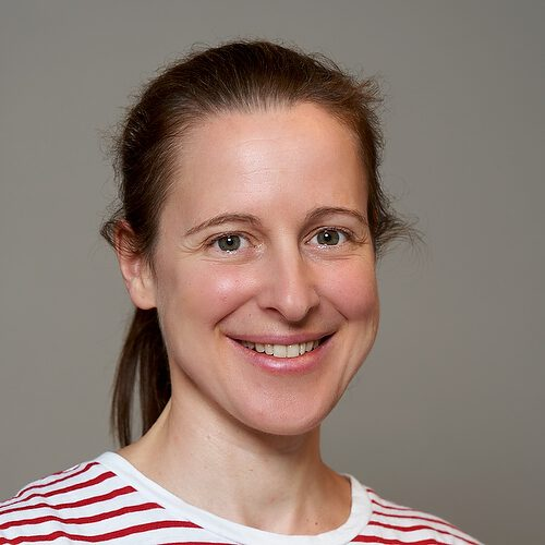 Barbara Greiner